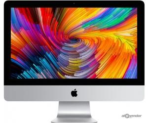 iMac 21.5 inch Retina 4K MNE02 2017