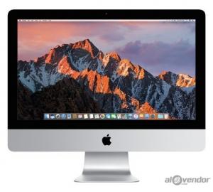 iMac 21.5 inch MMQA2 2017