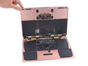 Sửa MacBook 12 inch