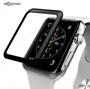 Dán cường lực full màn hình Apple Watch
