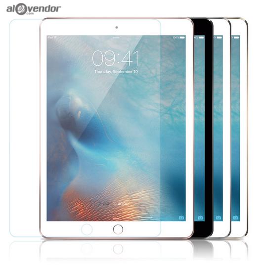 Dán cường lực iPad Pro 10.5