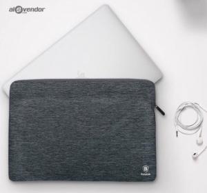 Túi chống sốc MacBook BASEUS