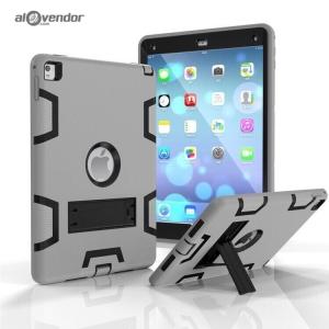 Ốp chống sốc iPad Pro 10.5