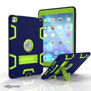 Ốp chống sốc iPad mini 4