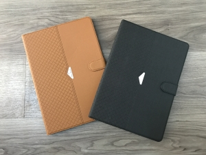 Bao da iPad Air UMBRELLA