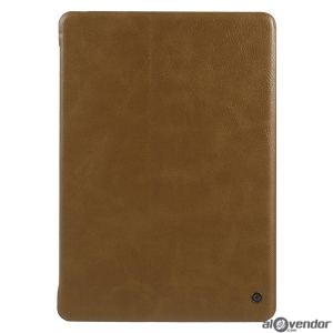 Bao da iPad Pro 10.5/Air 3 2019 G-CASE