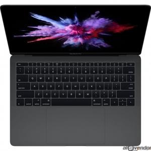 MacBook Pro 13 MPXT2 Space Gray 2017