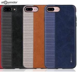 Ốp iPhone 7 Plus G-Case