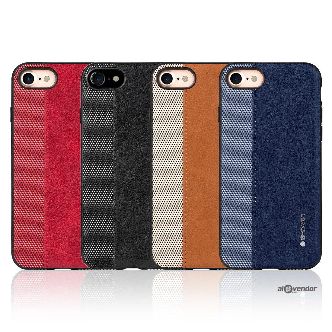 Ốp iPhone 6 Plus G-Case