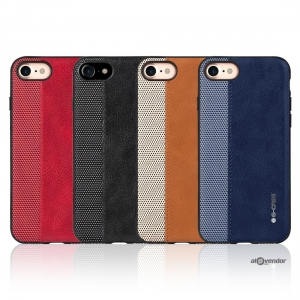 Ốp iPhone 6 Plus G-Case
