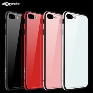 Ốp iPhone 6s/7/8 lưng kính