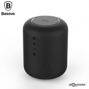 Loa Bluetooth tích hợp sạc không dây BASEUS E50