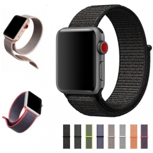Dây Apple Watch Sport Loop
