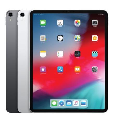 iPad Pro 11 inch 64gb Wi-Fi