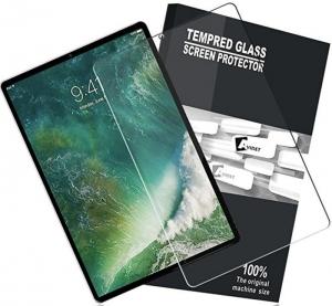 Dán cường lực iPad Pro 11 inch