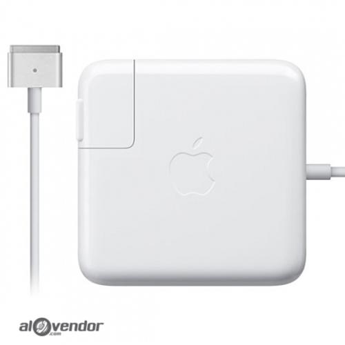 Sạc MacBook Pro Retina 85W