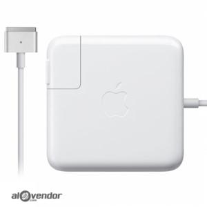 Sạc MacBook Pro Retina 85W Magsafe 2