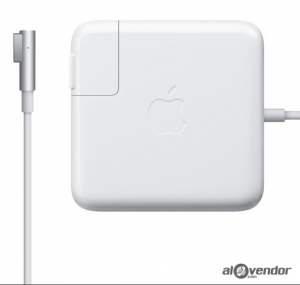 Sạc MacBook Pro 85W Magsafe 1
