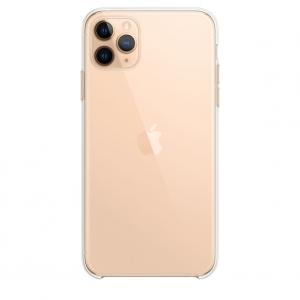 Clear Case iPhone 11 Pro/ Pro Max Replica