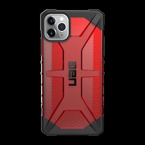 UAG Plasma Magma iPhone 11/11Pro/11 Pro Max OEM