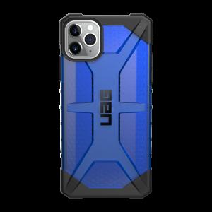 UAG Plasma Cobalt iPhone 11/11Pro/11 Pro Max OEM
