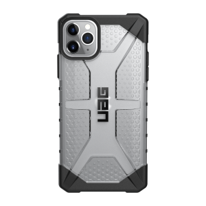 UAG Plasma Ice iPhone 11/11Pro/11 Pro Max OEM