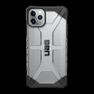 UAG Plasma Ice iPhone 11/11Pro/11 Pro Max Replica