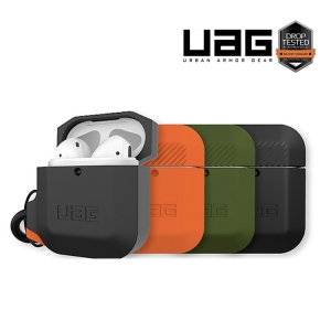 Case Silicone AirPods UAG OEM