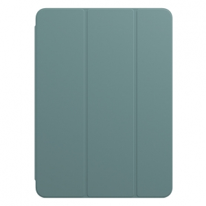Smart Folio iPad Pro 11 2020 Cactus OEM