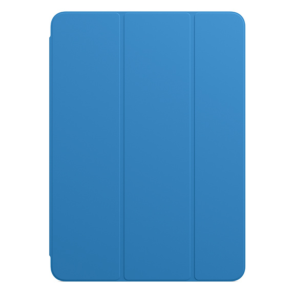 Smart Folio iPad Pro 11 2020 Surf Blue OEM