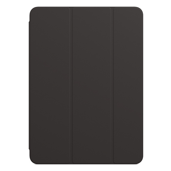 Smart Folio iPad Pro 11 2020 Black Replica