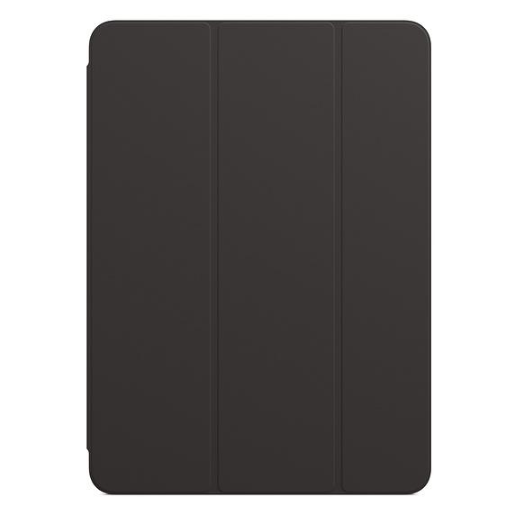 Smart Folio iPad Pro 11 2020 Black OEM