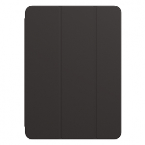 Smart Folio iPad Pro 11 2020 Black OEM