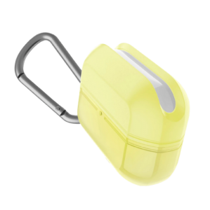 Case AirPods Pro Defense Journey Yellow chính hãng