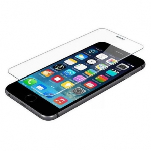 Kính cường lực iPhone không full