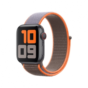 Dây Apple Watch Vitamin C Sport Loop OEM