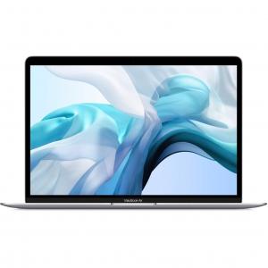 MacBook Air 13 inch 2020 Silver 256GB