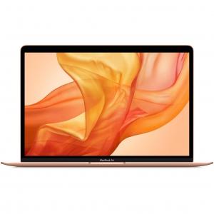MacBook Air 13 inch 2020 Gold 512GB