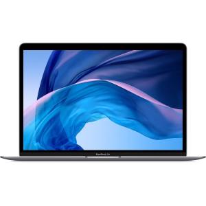 MacBook Air 13 inch 2020 Space Gray 512GB