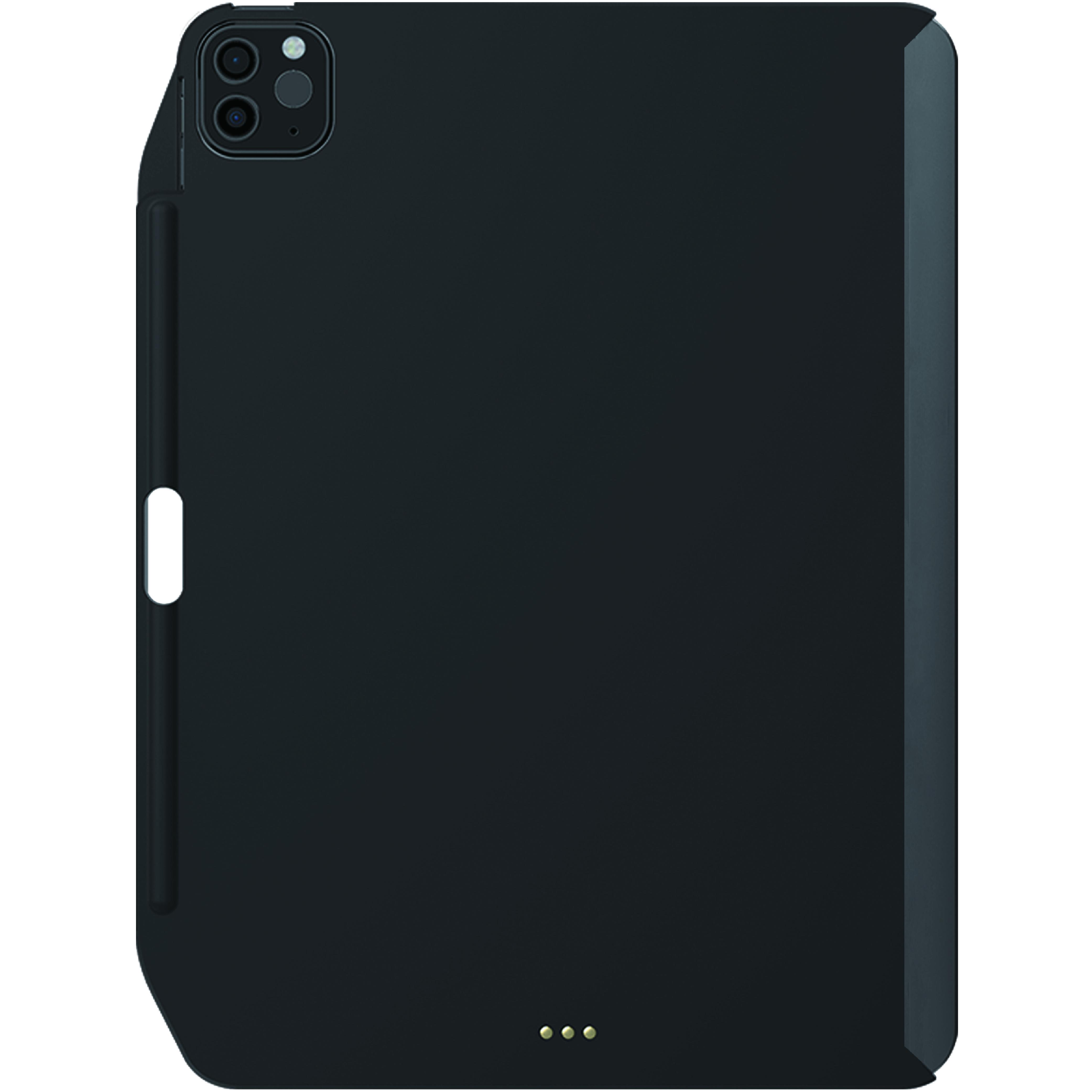Ốp CoverBuddy iPad Pro 12.9 inch 2020 SwitchEasy