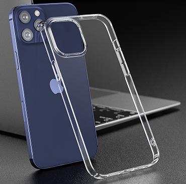 Ốp iPhone 12 mini/12/12 Pro/12Pro Max Glitter