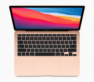 MacBook Air 13-inch M1 256GB