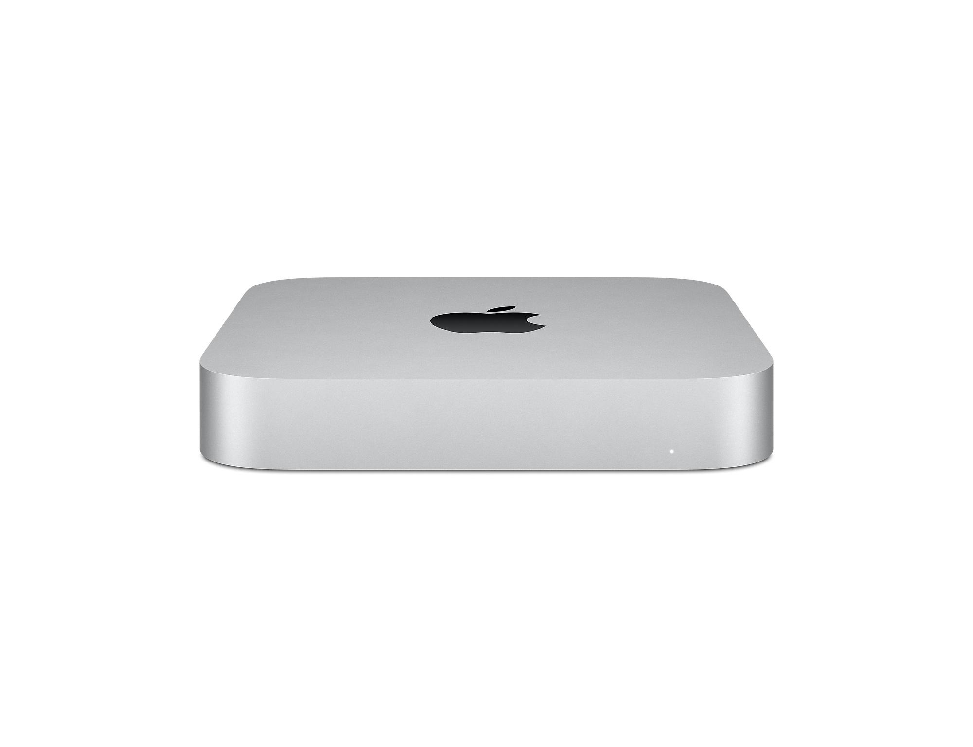 Mac mini M1 512GB MGNT3SA/A