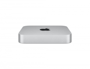 Mac mini M1 512GB MGNT3SA/A
