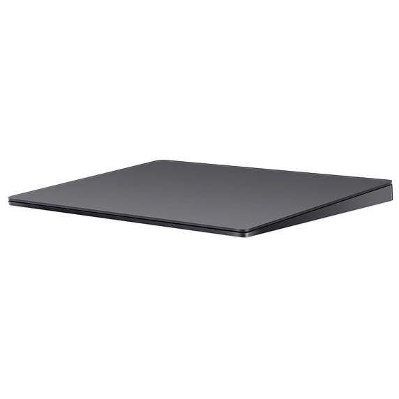 Magic Trackpad 2 Space Gray