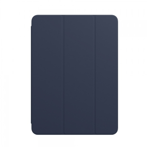 Smart Folio iPad Air 4 Deep Navy Replica