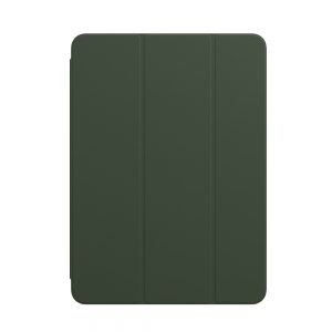 Smart Folio iPad Air 4 Cyprus Green Replica
