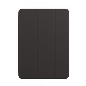 Smart Folio iPad Air 4 Black Replica