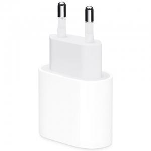 20W USB-C Power Adapter ZA