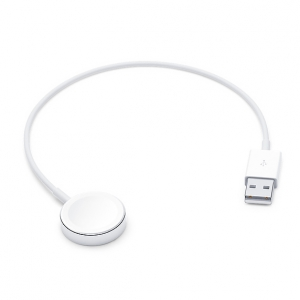 Apple Watch Magnetic Charging Cable (0.3m)